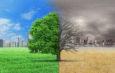 ISO 14001:2015 Çevre Yönetim Sistemi Belgesi Nedir?