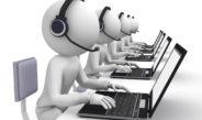 ISO 10002:2014 Kalite Yönetimi – Müşteri Memnuniyeti –Kuruluşlarda Şikâyetlerin Ele Alınması Standardı Nedir? Şartları Nelerdir? Nasıl Belge Alınır?
