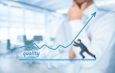 ISO 9001:2015 Revizyonuna Göre Değişikliklerin Planlanması Nedir?