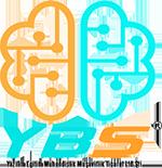 YBS-Yonetim Bilişim Sistemleri